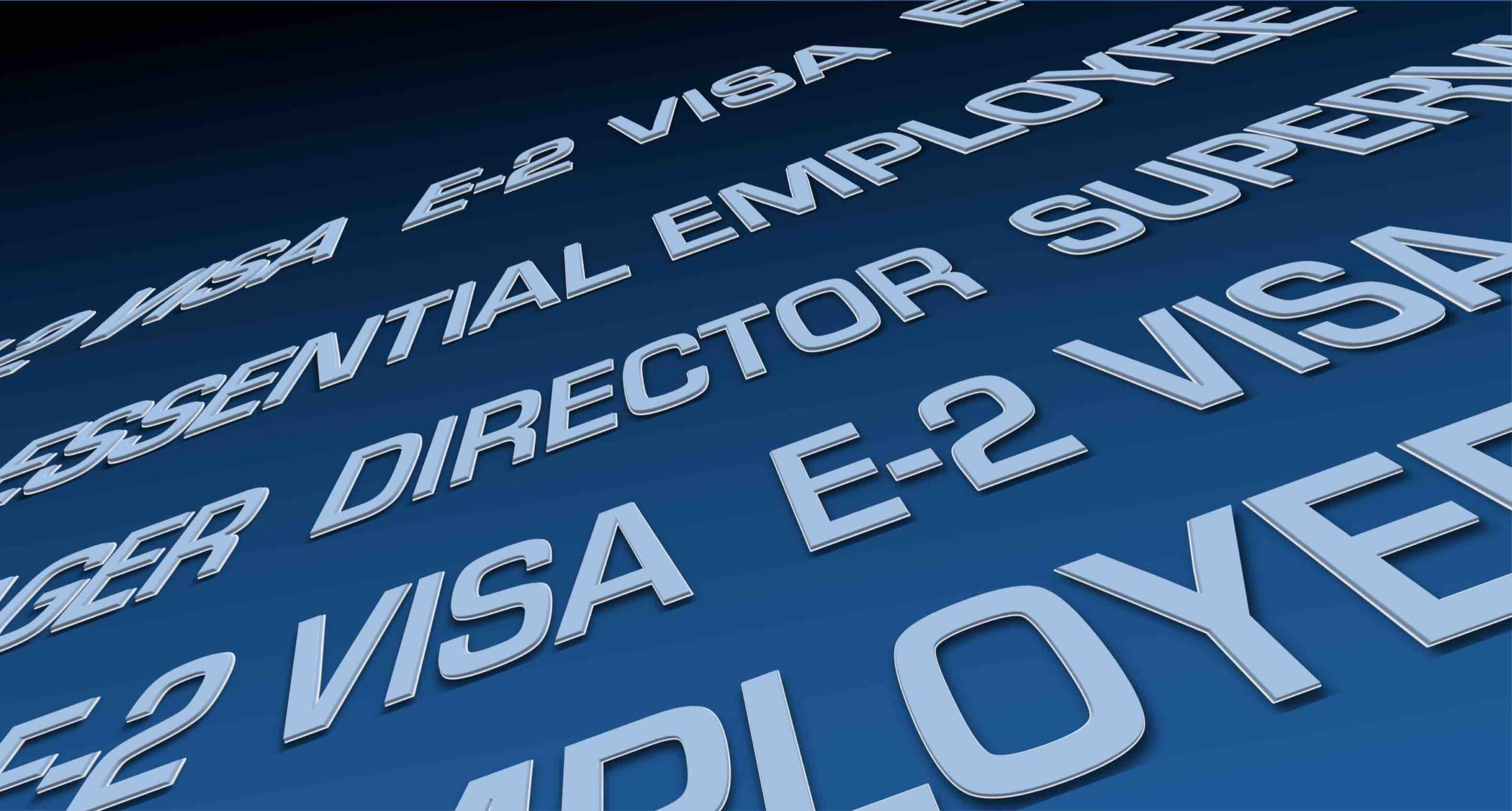 3 Clever Uses of E2 Visas for Employees [Infographic]
